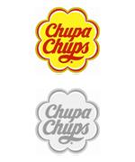 chupa-chups